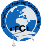 International Training College - Lingua