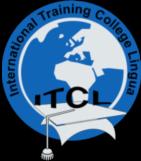 International Training College - Lingua